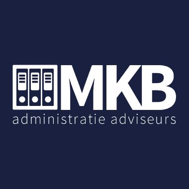 MKB Administratie Adviseurs